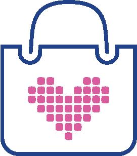 Program szkoły rodzenia - Torba wiedzy na 3 spotkaniu
